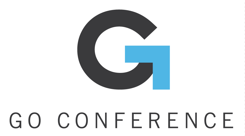 Go-Conference-Logo