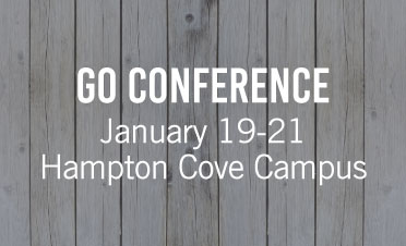 go-conference-event