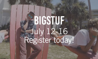 bigstuf-event