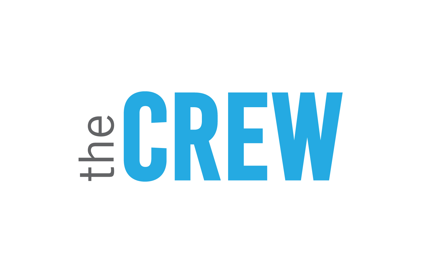 crewrecruit