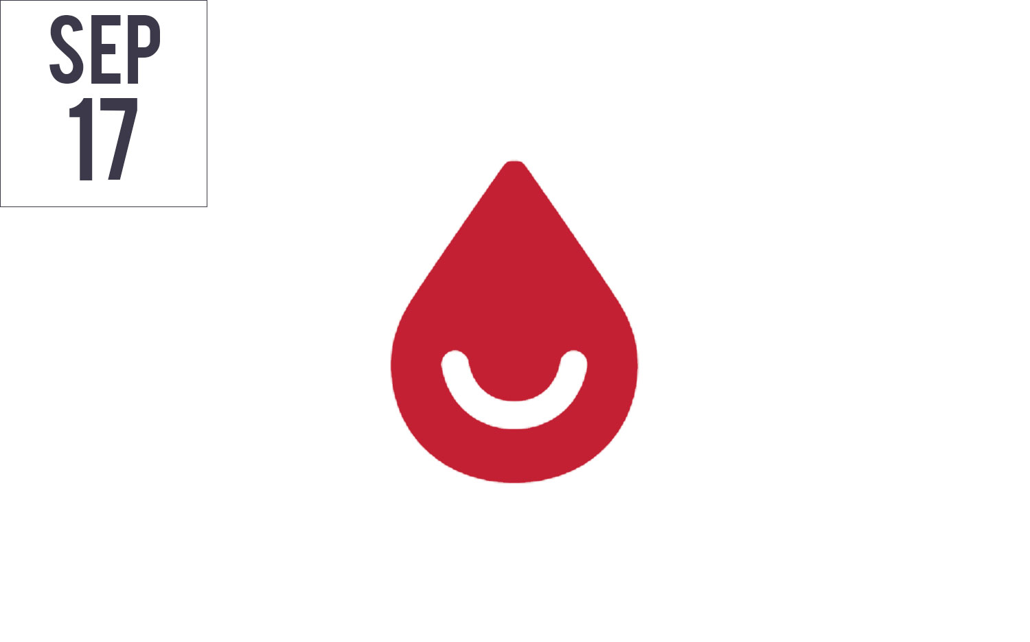 LifeSouth Blood Drive